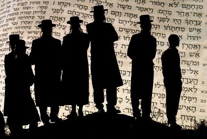 Ainda o �ltimo Judeu e os Outros