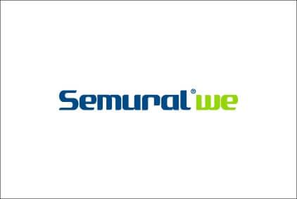 Semural