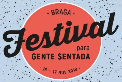 Nils Frahm - Festival para Gente Sentada