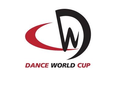 DANCE WORLD CUP 2019 - Mini and Children - Theatrical Gala