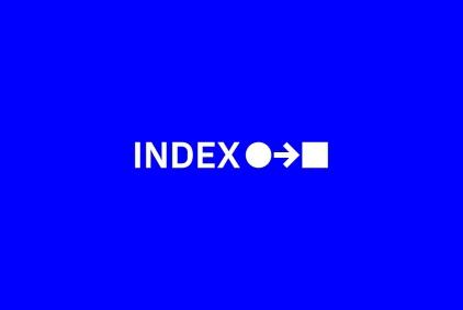 Index - MEDIAN | DARKLESS *