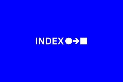 INDEX - ASHES | SPACETIME HELIX