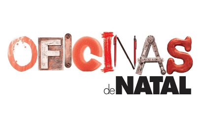 OFICINA DE NATAL -