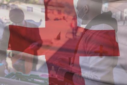 CERIMÓNIA DOS 150 ANOS DA DELEGAÇÃO DE BRAGA - CVP | GALA DE BALLET – CONSERVATÓRIO INTERNACIONAL ANNARELLA SANCHEZ