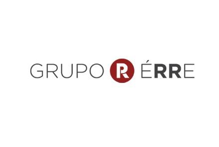 Grupo Érre