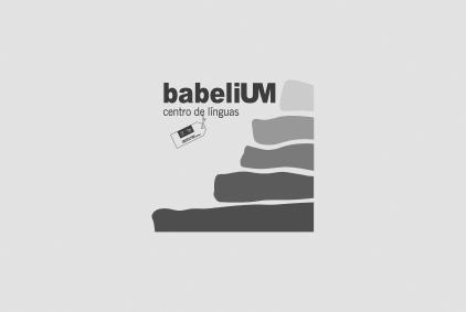 BABELIUM
