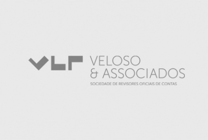 VELOSO & ASSOCIADOS