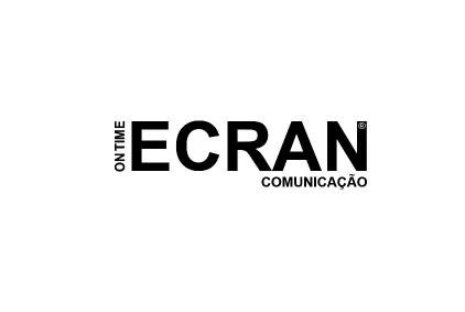 Ecran