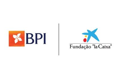 BPI | Fundação