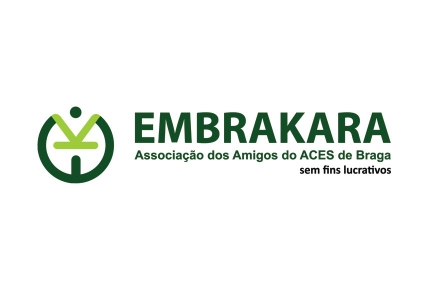 EMBRAKARA